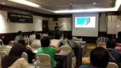 Autodesk Digital Prototyping 2015 | TAKEOFF Penang