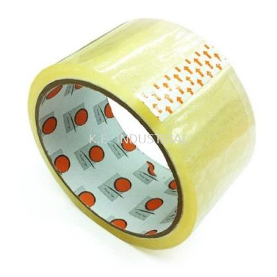 OPP Transparent Tape 48MM