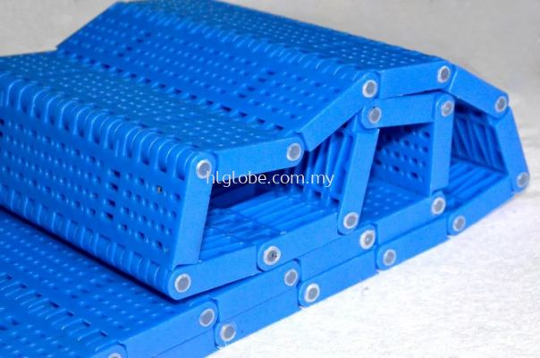 Special Heavy Duty Conveyor.