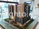 The Glenz..KL The Glenz..KL Others Building Model Layout