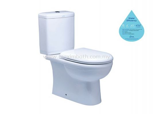 WC1016/LC5016