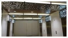 aluminiam strip ceiling 8