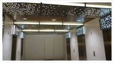 aluminiam strip ceiling 8