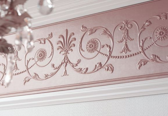 Plaster Ceiling Skudai - Free Quotation