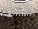 Rubberised Cork Sheet Rubberised Cork Sheet Rubber Sheet /Gasket
