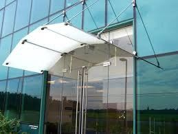roof spider glass 9