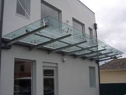 roof spider glass 5