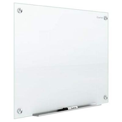 GLASS WHITEBOARD 1