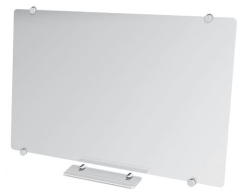 GLASS WHITEBOARD 2