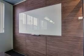 GLASS WHITEBOARD 7