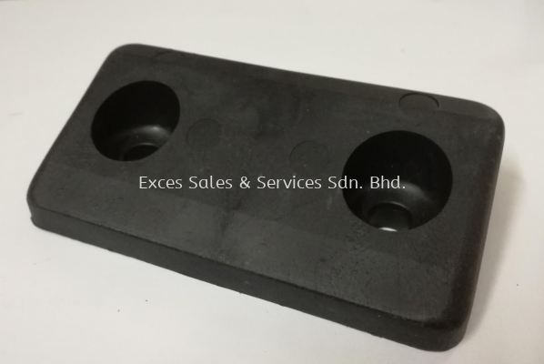 Stopper for Swing Arm
