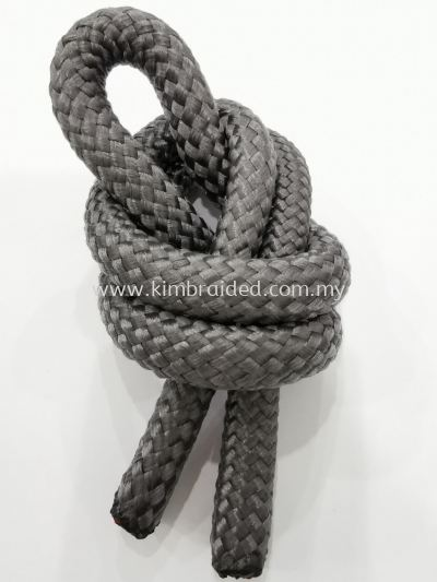 Heavy Duty Rope