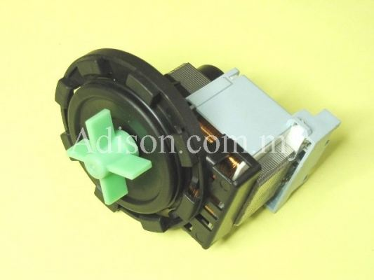 Code: 31105 Slot-in Magnet Pump