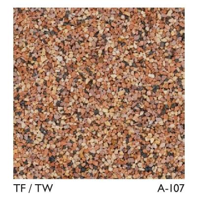 TF/TW A-107