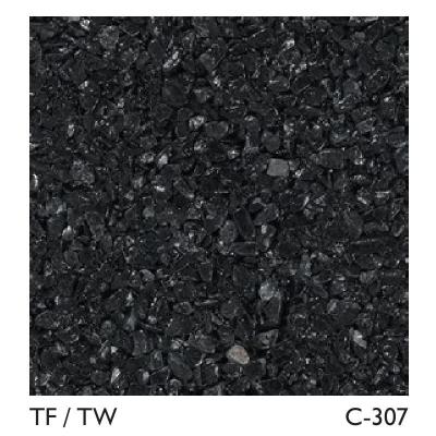 TF/TW C-307