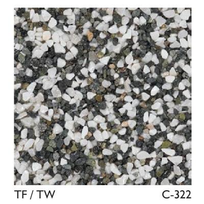 TF/TW C-322