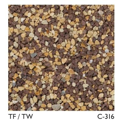 TF/TW C-316