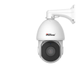 5MP H.265 PoE NETWORK SPEED DOME(AZIPSD541M-X30) Special product-Smart Pro Series IP Camera