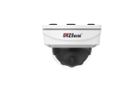 5MP STARLIGHT MOTORIZED IP DOME (AZIP572M-MDIR) Special product-Smart Pro Series IP Camera
