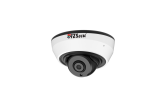 5MP STARLIGHT SUPER MINI IP DOME (AZIP583M-DIR) Special product-Smart Pro Series IP Camera