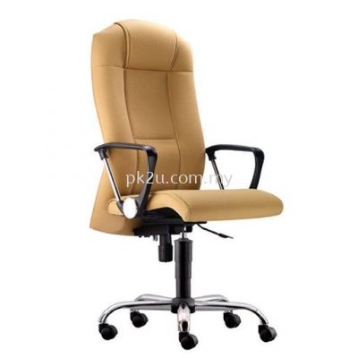 PK-ECOC-10-H-L1-Kennedia High Back Chair
