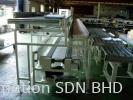 Conveyor system Customize System Systems