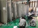 Panel/Switchgear Panel/Switchgear Panel/Switchgear