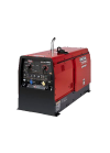 Big Red 600 Diesel Engine Welder Welding Machine