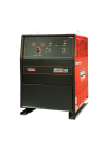 Power Plus II 650 Lincoln CAG Gouging Welding Machine