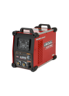 Power Wave S350 Multi Process Welding Machine