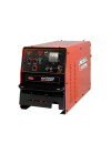 Optimarc CV500P Multi Process Welding Machine