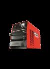 Optimarc 500PA Multi Process Welding Machine