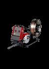 LN-10 Feerder Wire Feeder (Tractor) Welding Machine