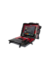 Vrtex Engage Lincoln Welding Simulator Welding Machine