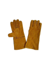 Welding Gloves Safety Equipment