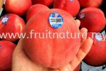 Peach USA Peach Fruits