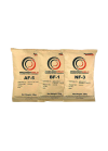 Premierweld NF-3 Lincoln Saw Wire & Flux Consumables