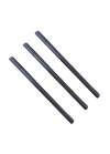 Merit JG-52 Lincoln Tig Rod  TIG Rod Consumables