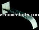 H-BS-89760 HANS Bath Spout