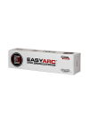 Easyarc 7024 Lincoln  Stick Electrode Consumables