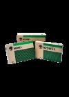 Kiswel KM-350 Kiswel Stick Electrode Consumables