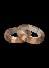 Lincolnweld® L-61® Lincoln Saw Wire & Flux Consumables