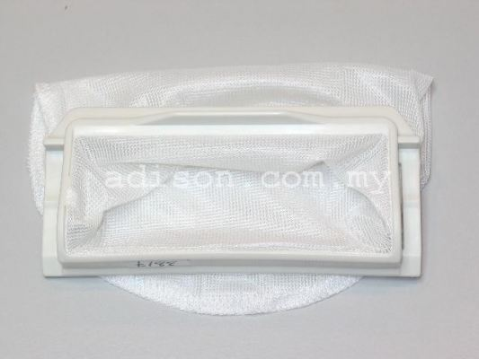 Code: 33317 Panasonic 113x47 Filter Bag