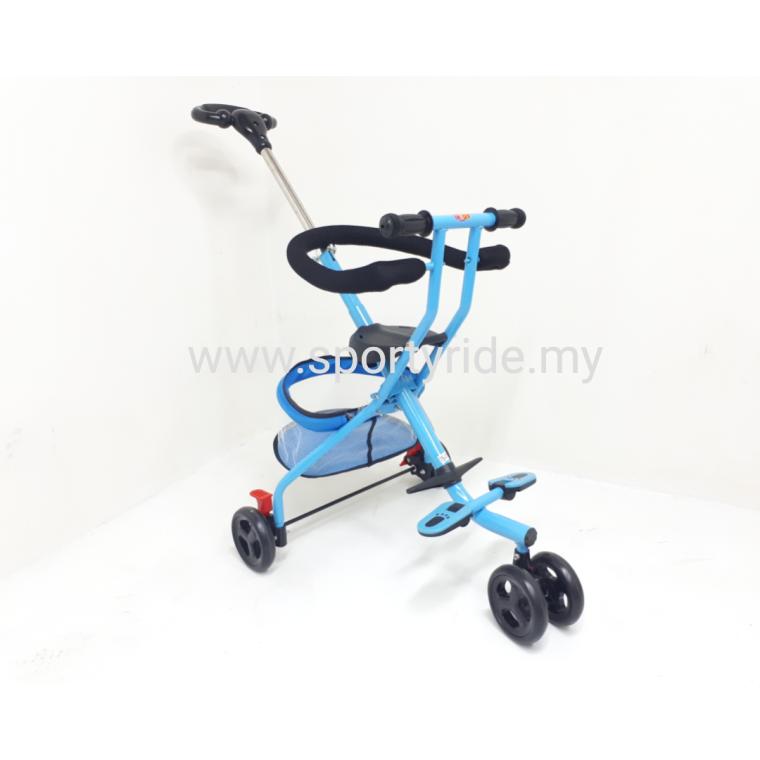 Stroller 7515 Kid Stroller