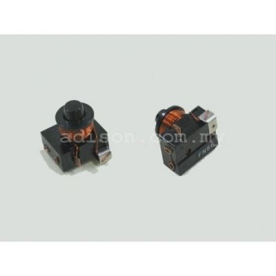 Code: 88457 Coil Relay FN57