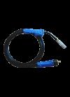 OTC WT5000 MIG Series  Welding & Cutting Torch