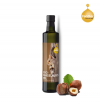 Organic HAZELNUT Oil 有�C榛果油  Oils Series