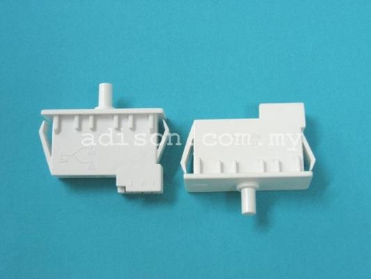 Code: 88507 3 Pin Fan Light Switch