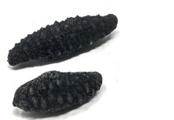 Imitation Veg Sea Cucumber