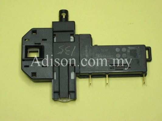 Code: 31508 Ariston Door Switch AL846